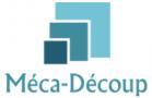 Meca-Decoup